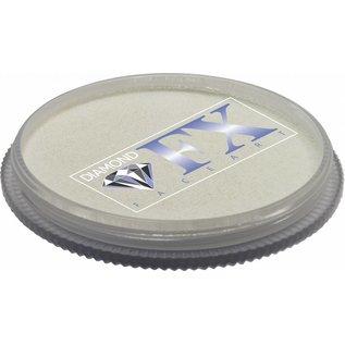 DiamondFX DiamondFX AQ wit
