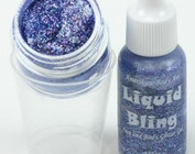 Liquid Bling