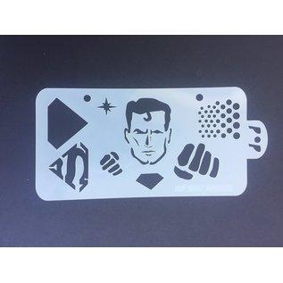 Pop Stencils PopStencils Pop Hero Booster