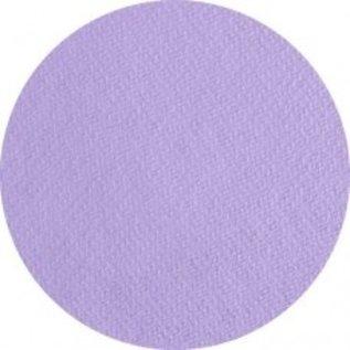 Superstar 037 Pastel lilac
