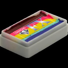 DiamondFX DFX Real Rainbow
