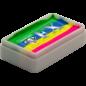 DiamondFX Diamond FX Funstroke Neon Rainbow RS30-68