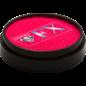 DiamondFX DiamondFX AQ neon pink