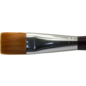 DiamondFX DiamondFX Brush  SC - 25