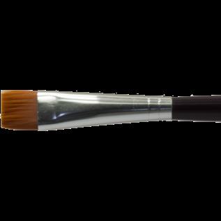 DiamondFX DiamondFX Brush  SC - 14