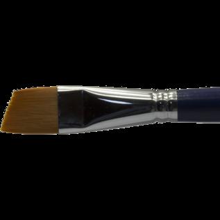 DiamondFX DiamondFX Brush  1088 N12