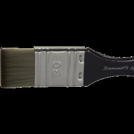 DiamondFX DFX Brush Da Vinci 5073