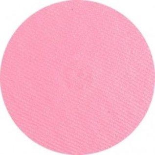 Superstar 062 Baby Pink Shimmer
