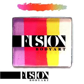 Fusion Body Art RCCA Caribbean Sunset 50g