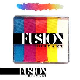 Fusion Body Art RCSS Summer Sunrise 50g