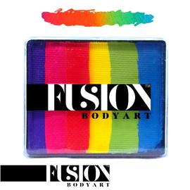 Fusion Body Art RCUS Unicorn Sparks 50g