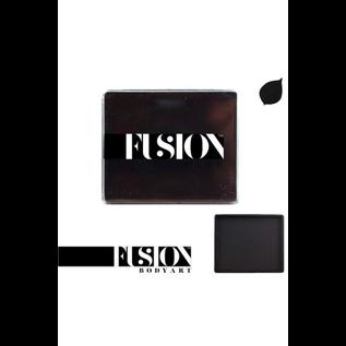 Fusion Body Art Prime Strong Black 50g
