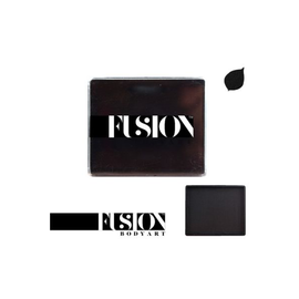 Fusion Body Art Prime Strong Black 100g