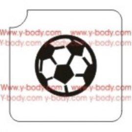 Ybody Football