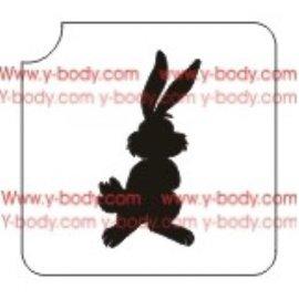 Ybody Bunny