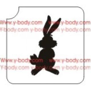 Ybody Ybody Bunny
