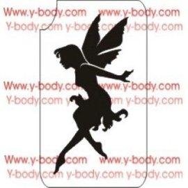 Ybody Fairy