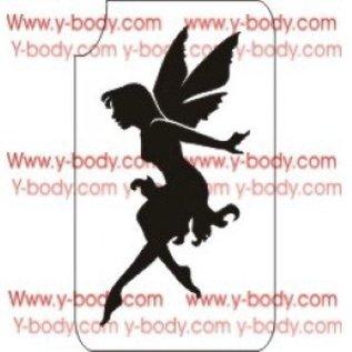 Ybody Ybody Fairy