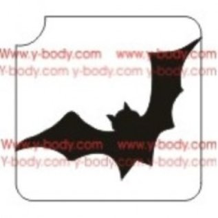 Ybody Ybody Bat
