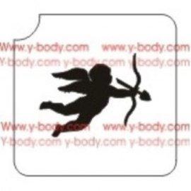Ybody Cupid