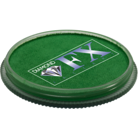 DiamondFX DFX Essentiel Green