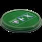 DiamondFX DiamondFX Essentiel Green