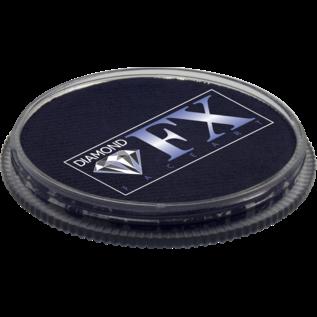 DiamondFX DiamondFX Essentieel Donker blauw