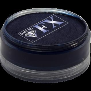 DiamondFX DiamondFX Essentiel Bleu Foncé