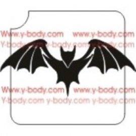 Ybody Bat