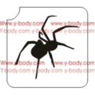 Ybody Ybody Ant