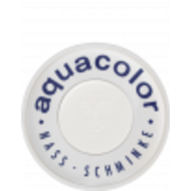 Kryolan Aquacolor blanc