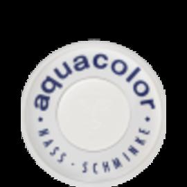 Kryolan Aquacolor wit