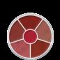 Kryolan Kryolan Rouge à lèvre Cercle