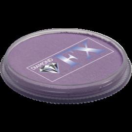 DiamondFX DFX Essentiel Lavende