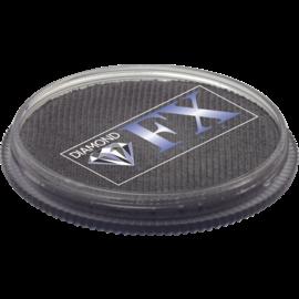 DiamondFX DFX Essentieel Grijs