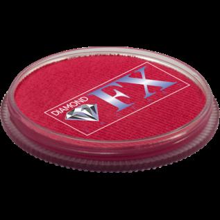 DiamondFX DiamondFX Essentieel  Ruby Red