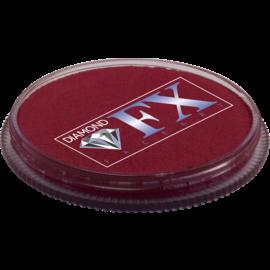DiamondFX DFX Bordeaux Red