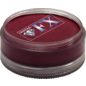 DiamondFX DiamondFX AQ Bordeaux Red