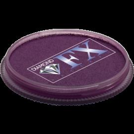 DiamondFX DFX Essentieel Purple