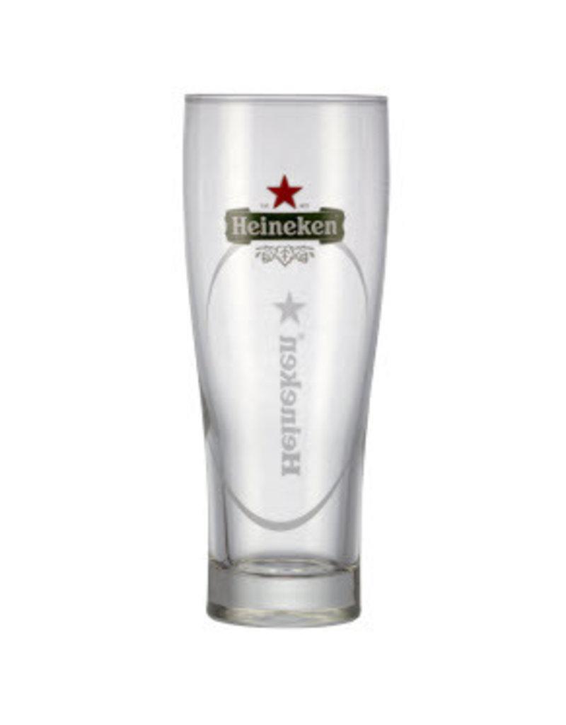 Heineken Elipse 25 cl 24 stuks