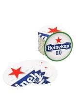 Heineken 0.0 Vilt (400 stuks)