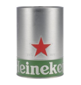 Heineken spatelhouder