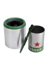 Heineken Star Serve Pakket