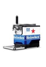 Heineken 0.0 BLADE Wrap