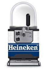 BLADE Heineken 0.0 Biertap