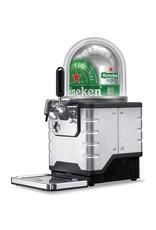 Heineken BLADE + Heineken premiumpakket