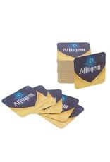 BLADE + Affligem Blond Premiumpakket