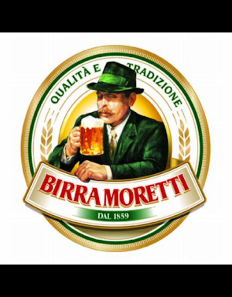 Bira Moretti