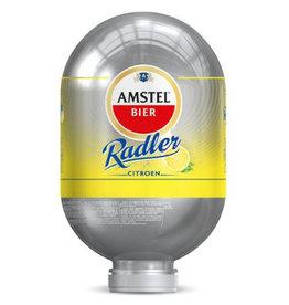 Amstel Radler 2%