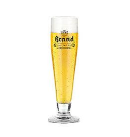 Brand Glas 't Wielderke 25cl (6 stuks)